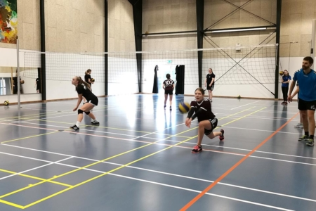 Volley_8_2021_960x640