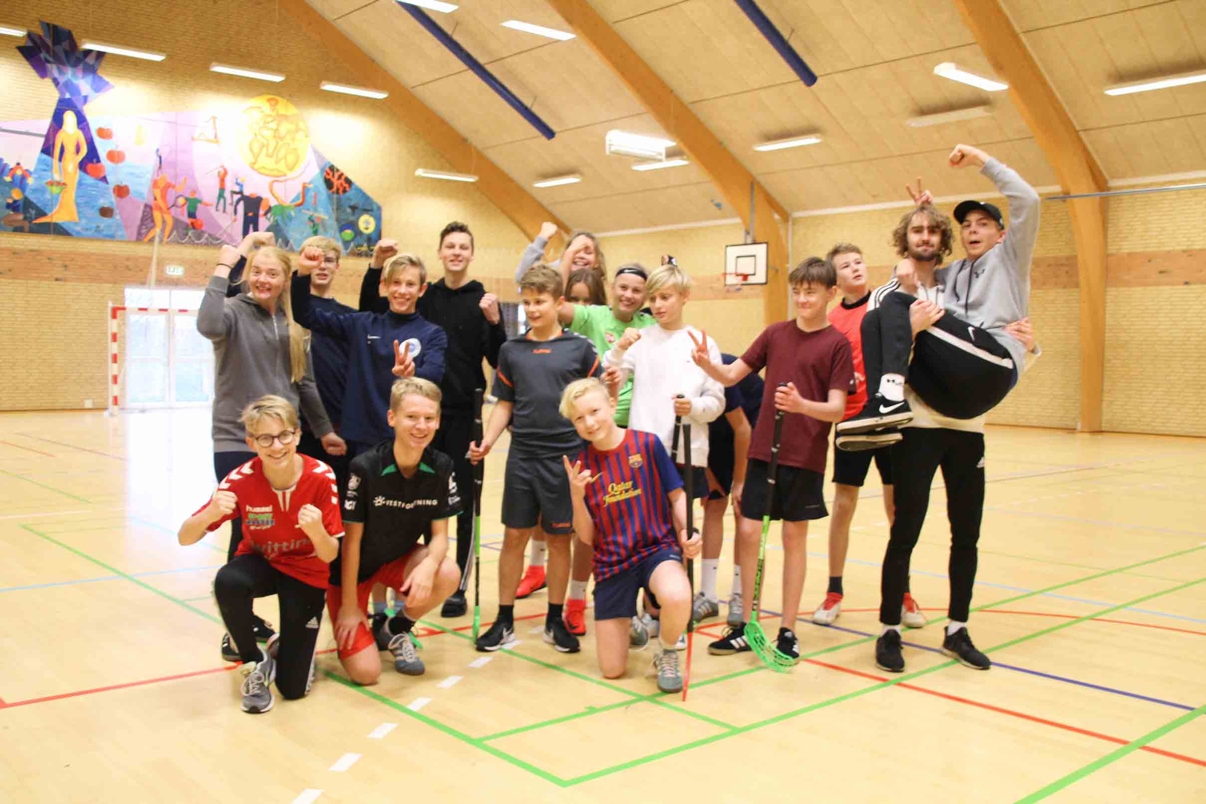 konfirmandweekend-paa-efterskole