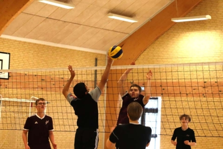 Volley_2021_4_960x640