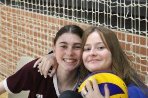 Volley_2_2021_960x640