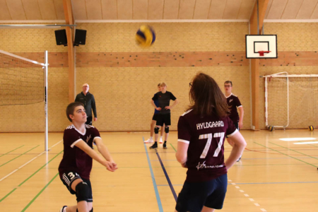 Volley_5_2021_960x640